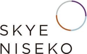 Skye-Logo